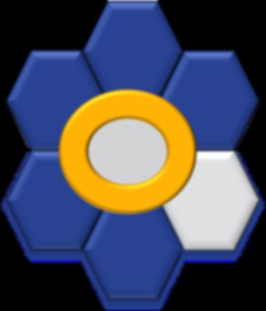 Honeycomb simulation May 6.png