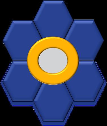 Honeycomb May6.png