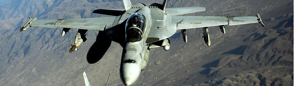 Jet fighter banner.jpg