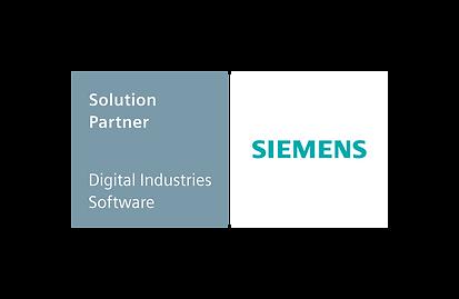 Siemens-SW-Solution-Partner-Emblem-Horiz