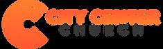 CCC Logo Transparent PNG.png