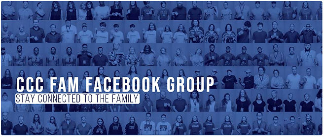FB-Family.jpg