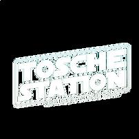 Tosche.png