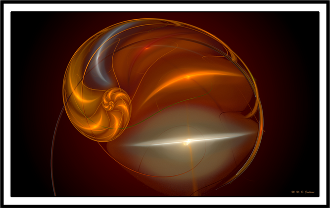 Snail.png