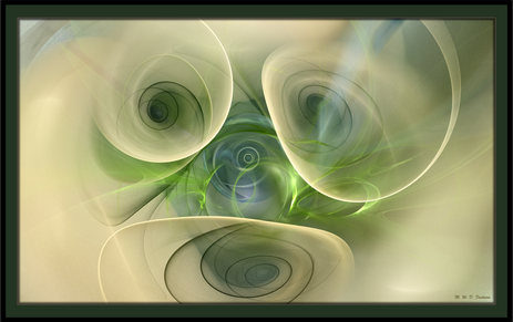 Spiral dance.png
