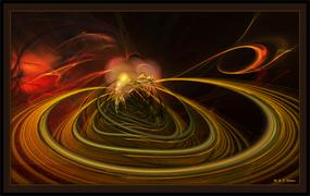 Boomerang orbit.png