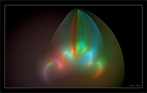 Soft spectrum.png