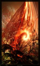 Explosive lavaflower.png