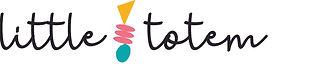 Logo Little Totem_DEF2.jpg