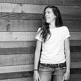 Portrait-Jennifer-Pochon.jpg