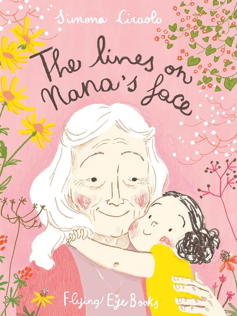Nana face.jpg