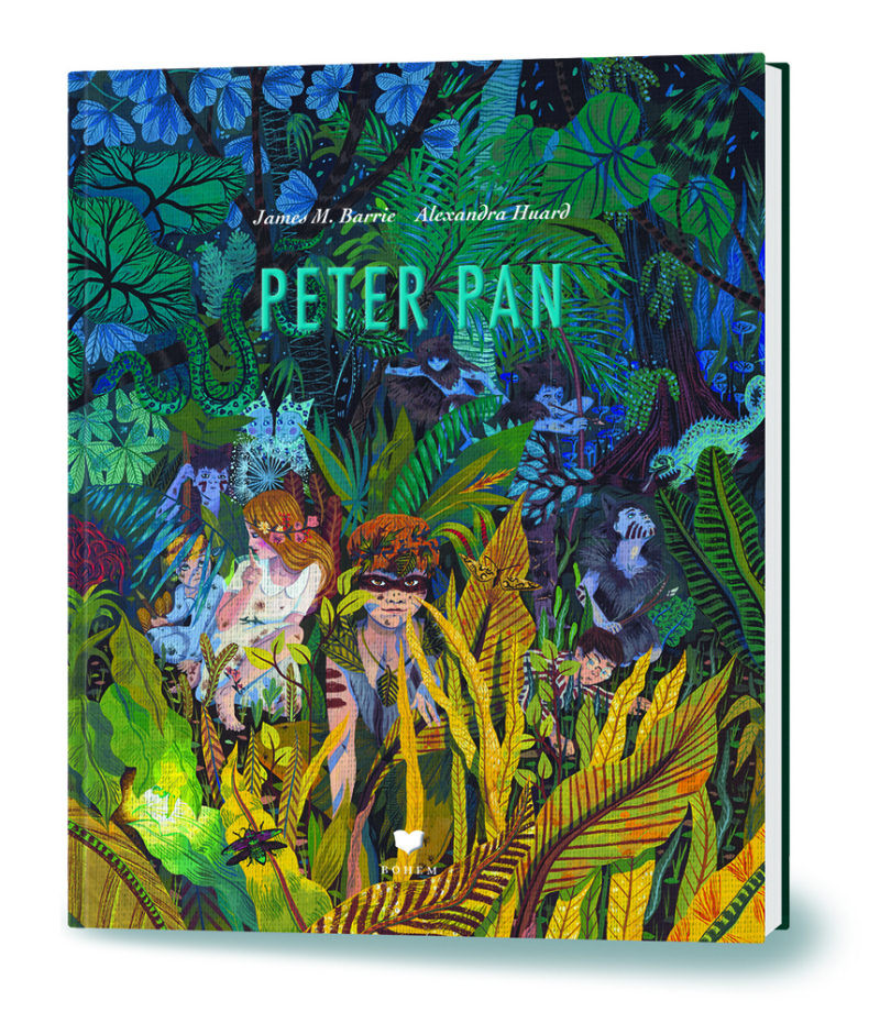 peter-pan-888040-bohem.jpg