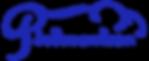 NAPA logo trademark blue.png