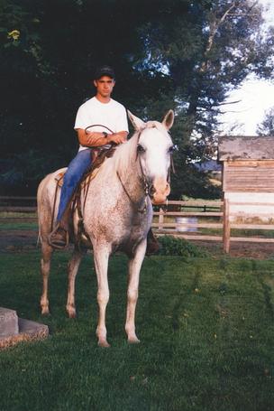 Jeremy Horse.png