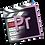 Thumbnail: Final Cut to Premiere Command Matrix