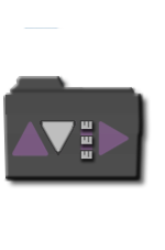 Avid Project Composer
