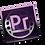 Thumbnail: Premiere to Avid Command Matrix