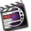 Thumbnail: Final Cut to Avid Command Matrix