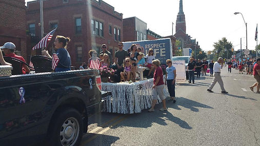 2019 Heritage Parade - front view.jpg
