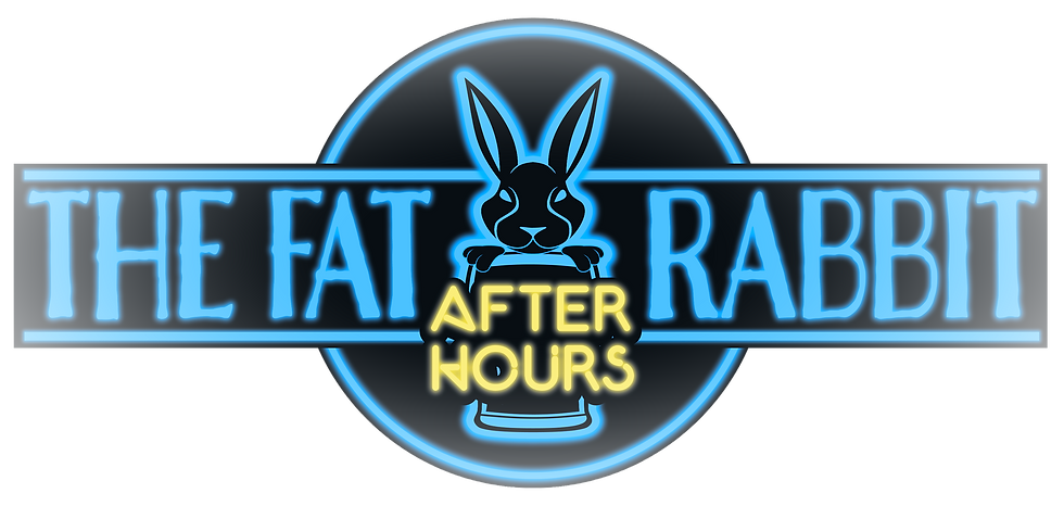 The%20Fat%20Rabbit%20After%20Hours%20final2%20png_edited.png