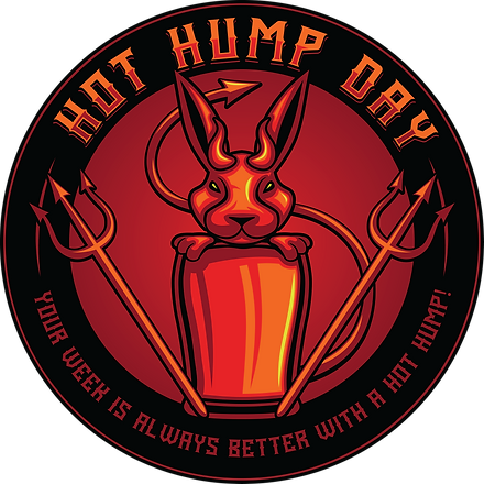 Hot Hump Day final6 png.png