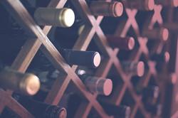 Wine%20Bottles_edited.jpg