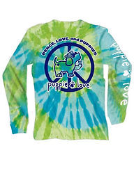 BORA_BORA_PEACE_PUP_LONG_SLEEVE_1280x128