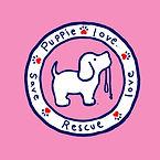 puppy love logo.jpg