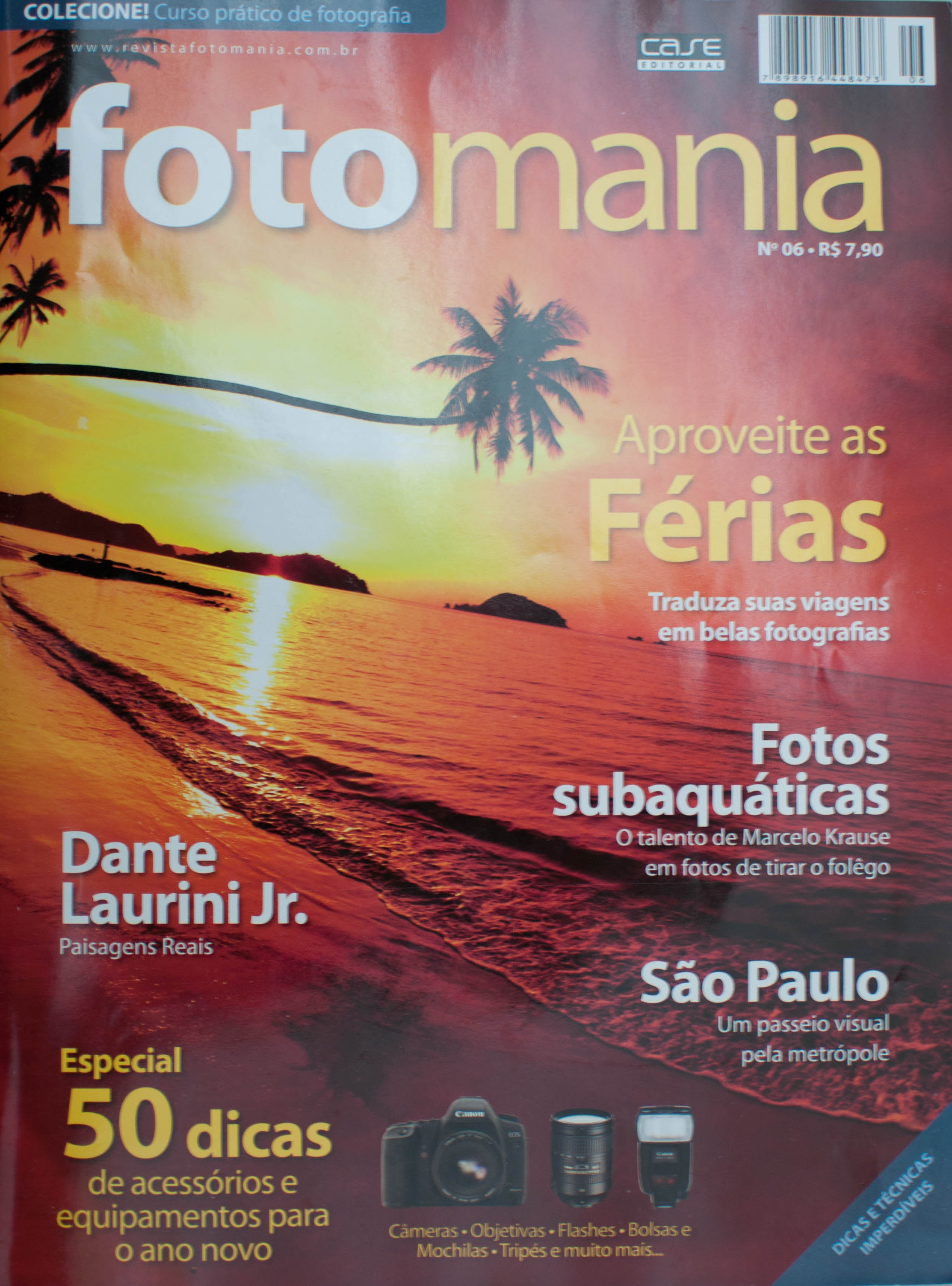 Revista Fotomania (4 of 4).jpg