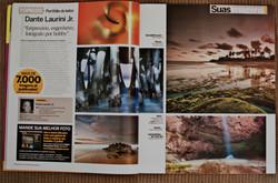Matéria_Revista_Digital_Photographer.jpg