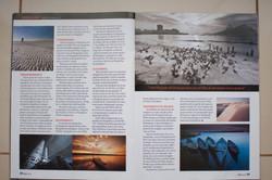 Revista Fotomania (3 of 3).jpg