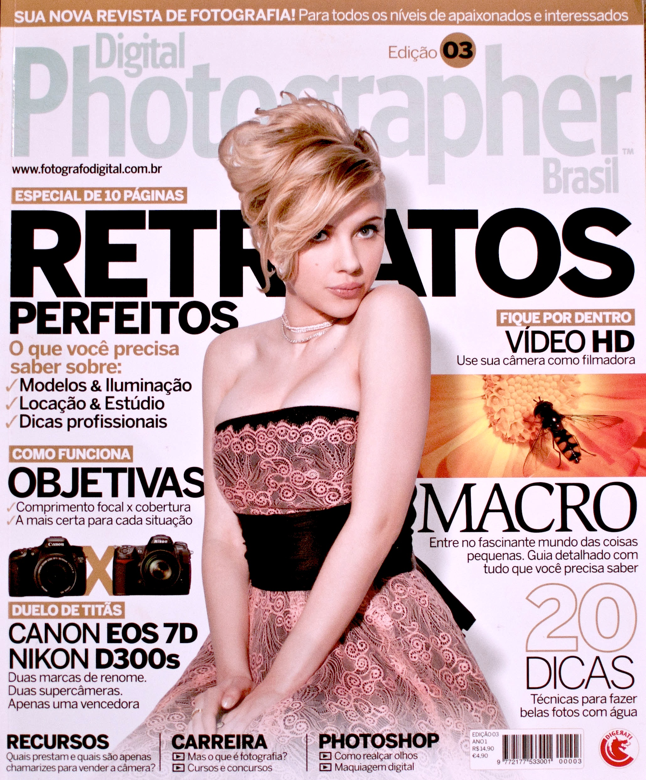 Capa Revista Digital Photographer.jpg