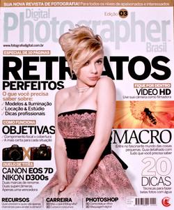 Capa Revista Digital Photographer.jpg