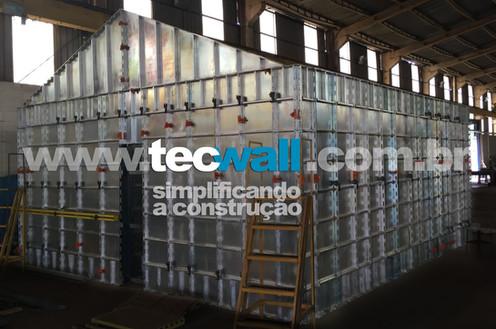 Tecwall Metalica .jpg