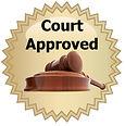court-approved_orig.jpg
