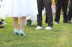 dettagli sposi