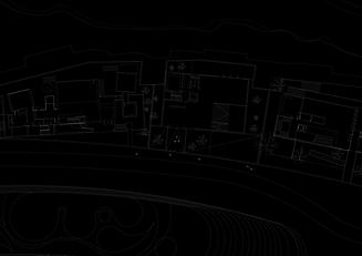 SHENZHEN ZHENGZHONG GOLF 20140711-Plans.png