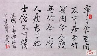 2012-5-4-6-12-20-苏试论竹.jpg