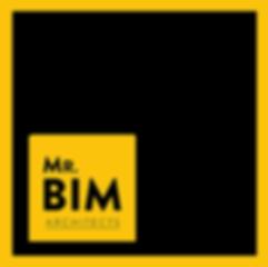 cropped-Logo-negro-amarillo-transparente