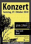 Konzert_2018.jpg