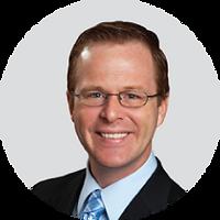Dr. Michael Scherer@4x.png