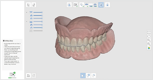 Replica denture@3x.png