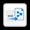 DCM Converter.png