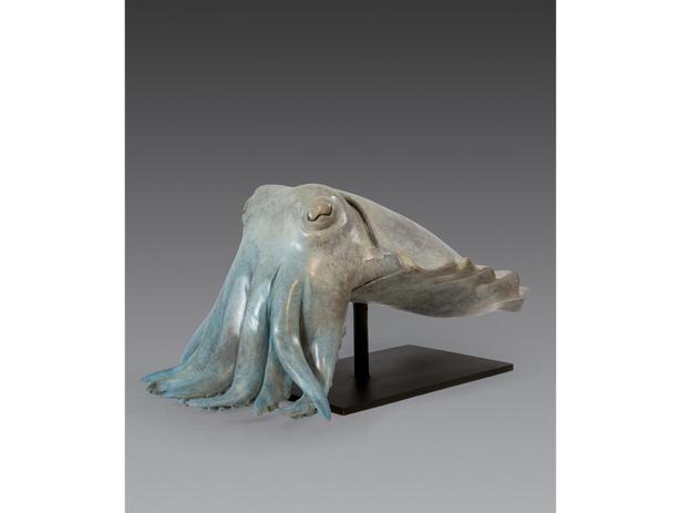 Jean Lemonnier - Seiche, bronze 2.png