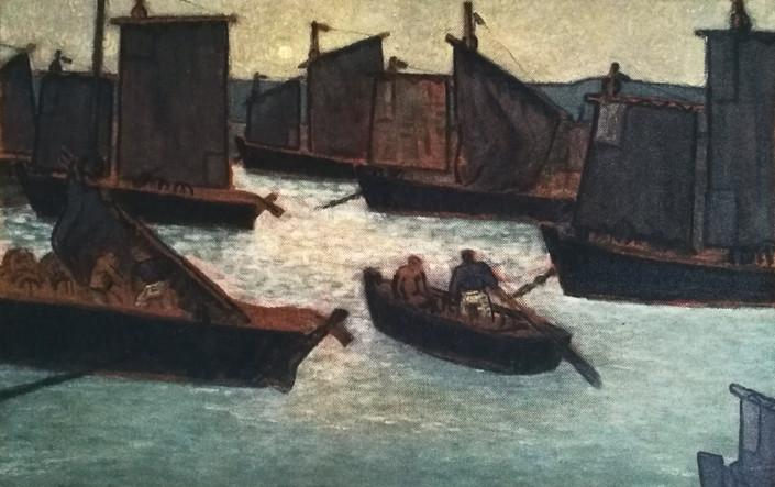 Yves de Kerouallan