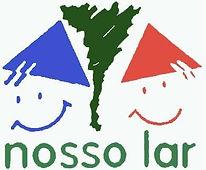 Logo Nosso Lar.jpg