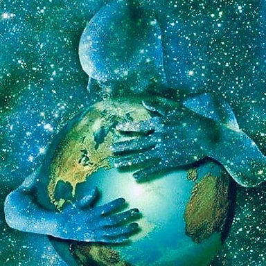 planeta.jpeg
