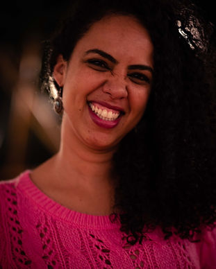 Marina Miranda de Sousa.jpeg