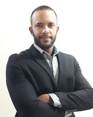 David Medeiros de Souza Gonzaga-2.jpeg