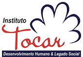 INSTITUTO TOCAR (1).png